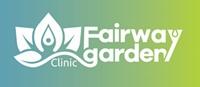 Fairway Garden Clinic